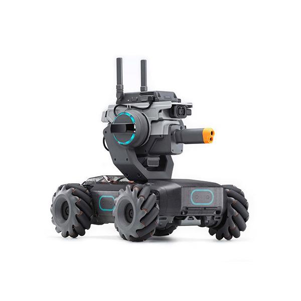 RoboMaster製品画像