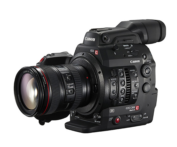eos_c300_mark_ii