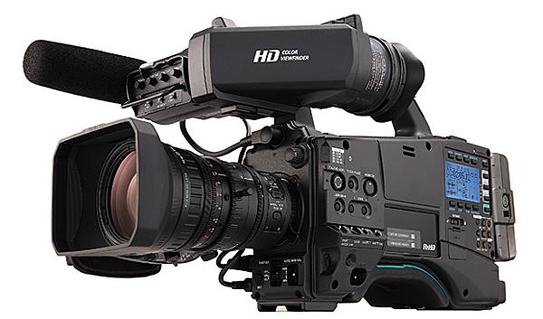 パナソニック メモリーカード・カメラレコーダー AJ-PX800G用ファームウェアVer.36.95アップデートのお知らせ