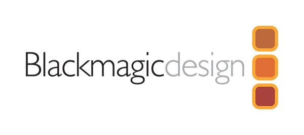 【在庫限りで販売終了!】ブラックマジックデザイン販売終息品のご案内