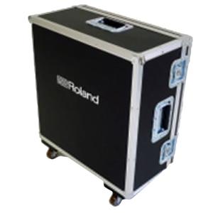 M-200i 専用ハードケースの製品画像