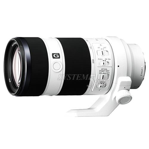 SONY ILCE-7RM3 デジタル一眼カメラ α7R III(ボディ)