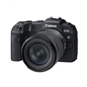 Canon EOS R 35mmフルサイズセンサー搭載ミラーレス一眼カメラ(ボディ)