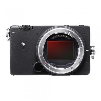 SIGMA fp L ミラーレス一眼カメラ SIGMA fp L